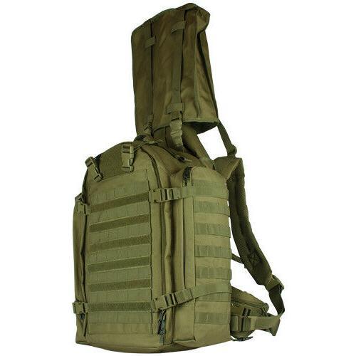 FOX Gear Bag 56-910