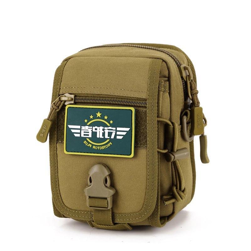 Pack Bag Military <font><b>Waterproof</b></font> Defense <font><b>Gear</b></font>