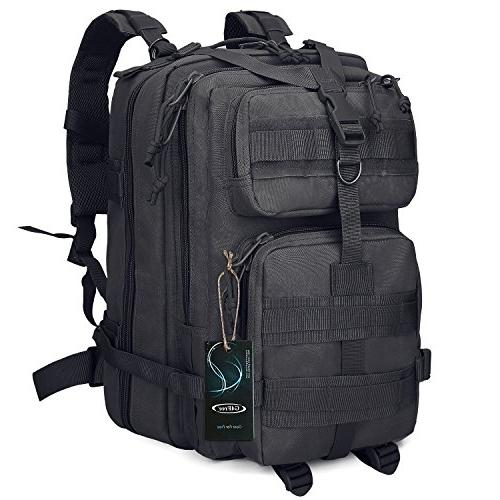g4free military backpack tactical