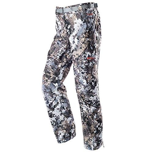 gear downpour pant optifade
