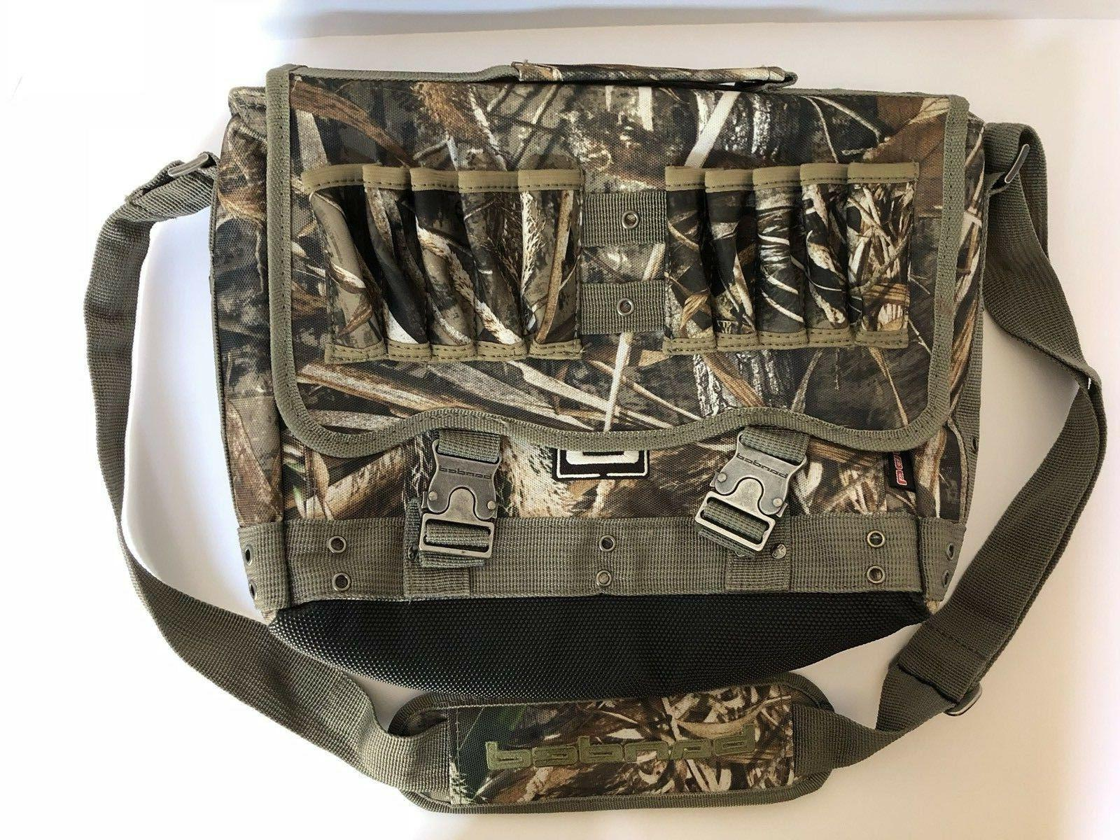 gear hunting gear bag shell pack max