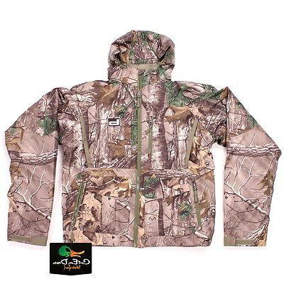 gear white river wader jacket 3 n