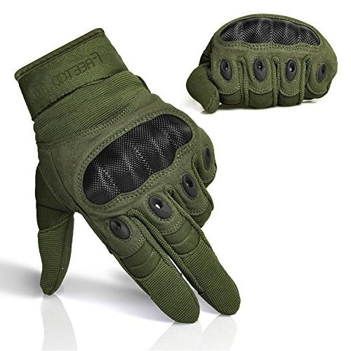 gloves finger cycling motorcycle