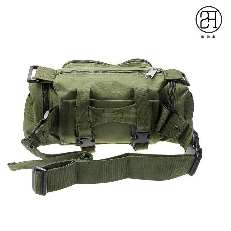 good quality portable tactical camouflage font b