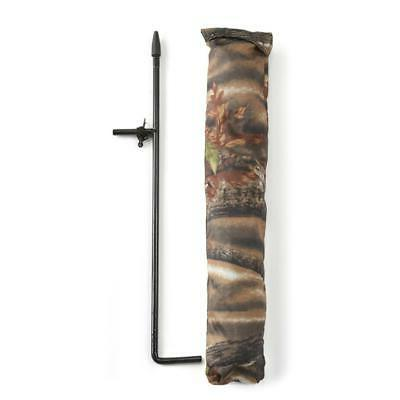 GUIDE Camo Umbrella Blind Portable Blind Stalk Steel Frame