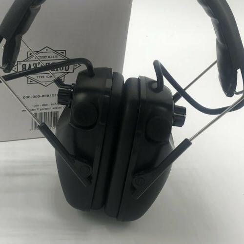 Guide Ear Hearing Ear Z2