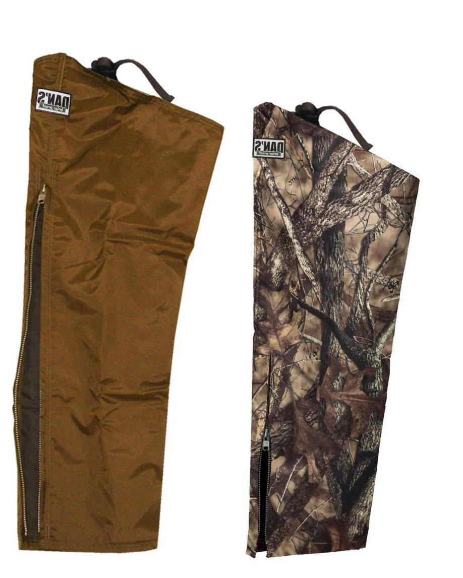 high n dry briar proof hunting chaps