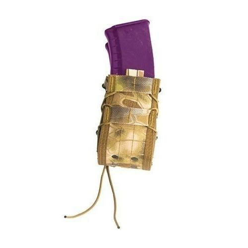 HSGI Speed Gear Tactical MOLLE Pouch