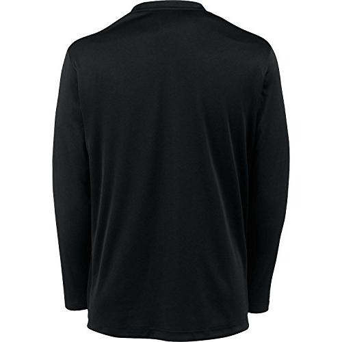 Legendary Whitetails Sleeve T-Shirt Medium