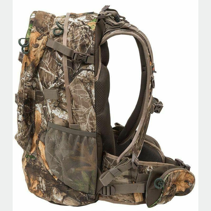 Hunting Backpack Tactical Bag Hiking Camping