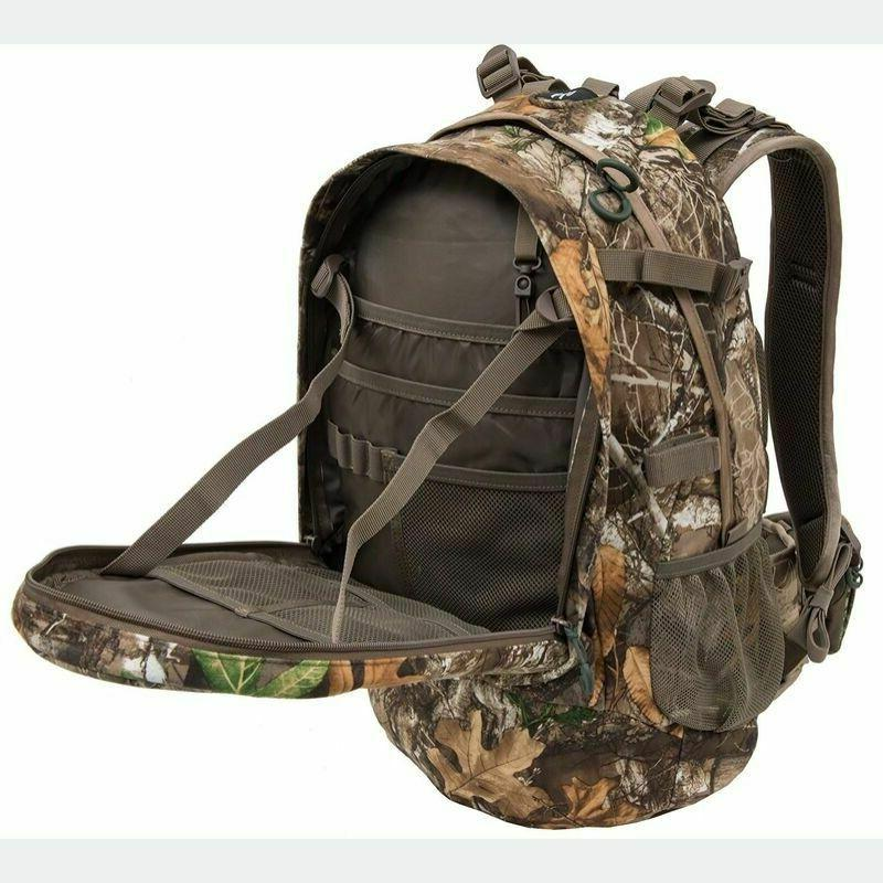 Hunting Tactical Gear Bag