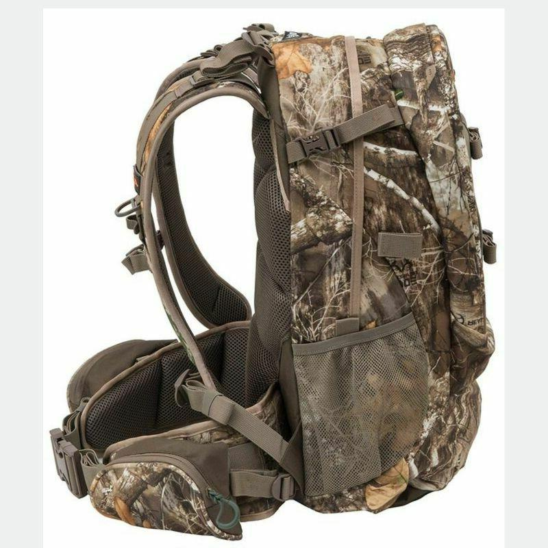 Hunting Tactical Camo Bag
