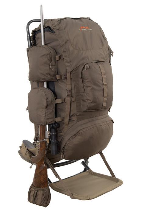 hunting backpack for men bow deer duck