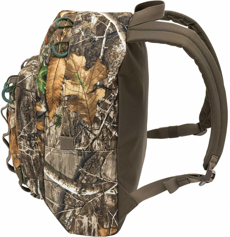 Hunting Daypack Utility Hiking Gear Rucksack