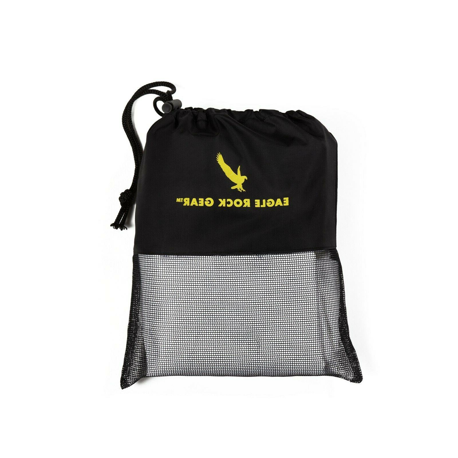 Eagle Rock Gear Hunting Bags Dressing, Elk, Moose