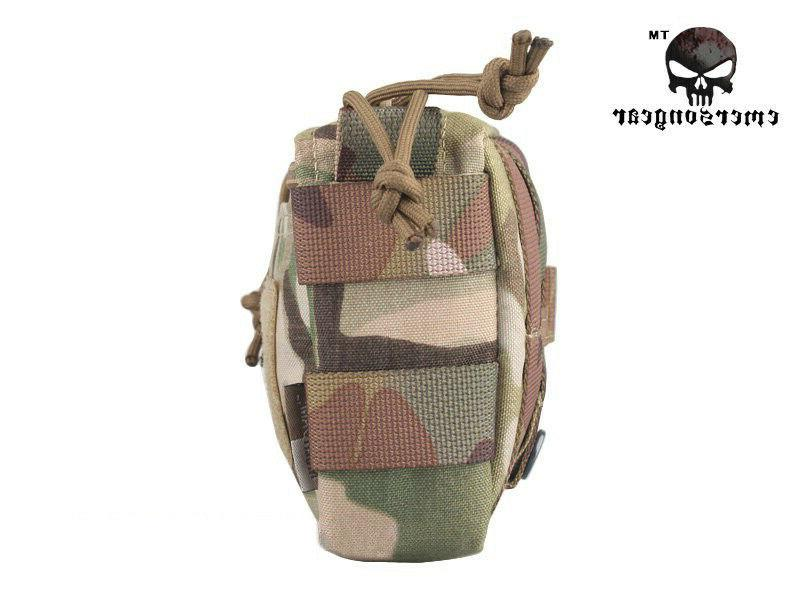 Emerson Hunting Molle Plug-in