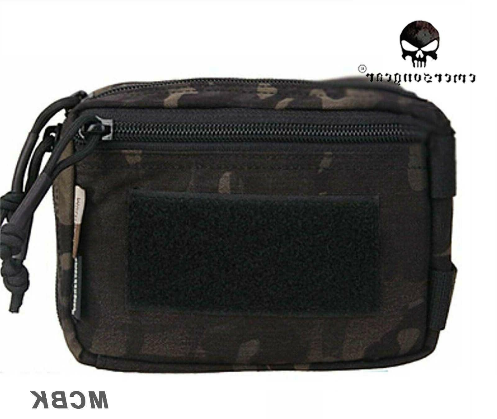 Emerson Tool Molle Bag