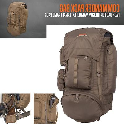 large hunting backpack freight best hiking camo