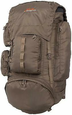 Large Backpack Best Camo Pack S