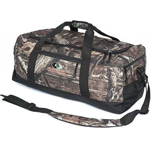 lateleaf duffle bag