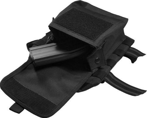 Barska Loaded VX-100 Tactical Vest Platform