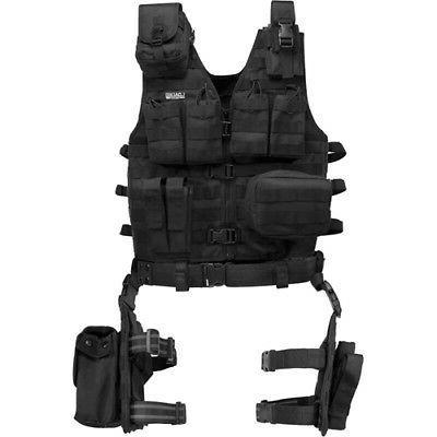 loaded gear vx 100 tactical