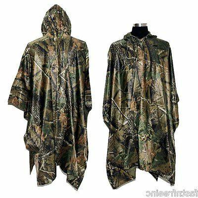 loogu military multifunction realtree camouflage