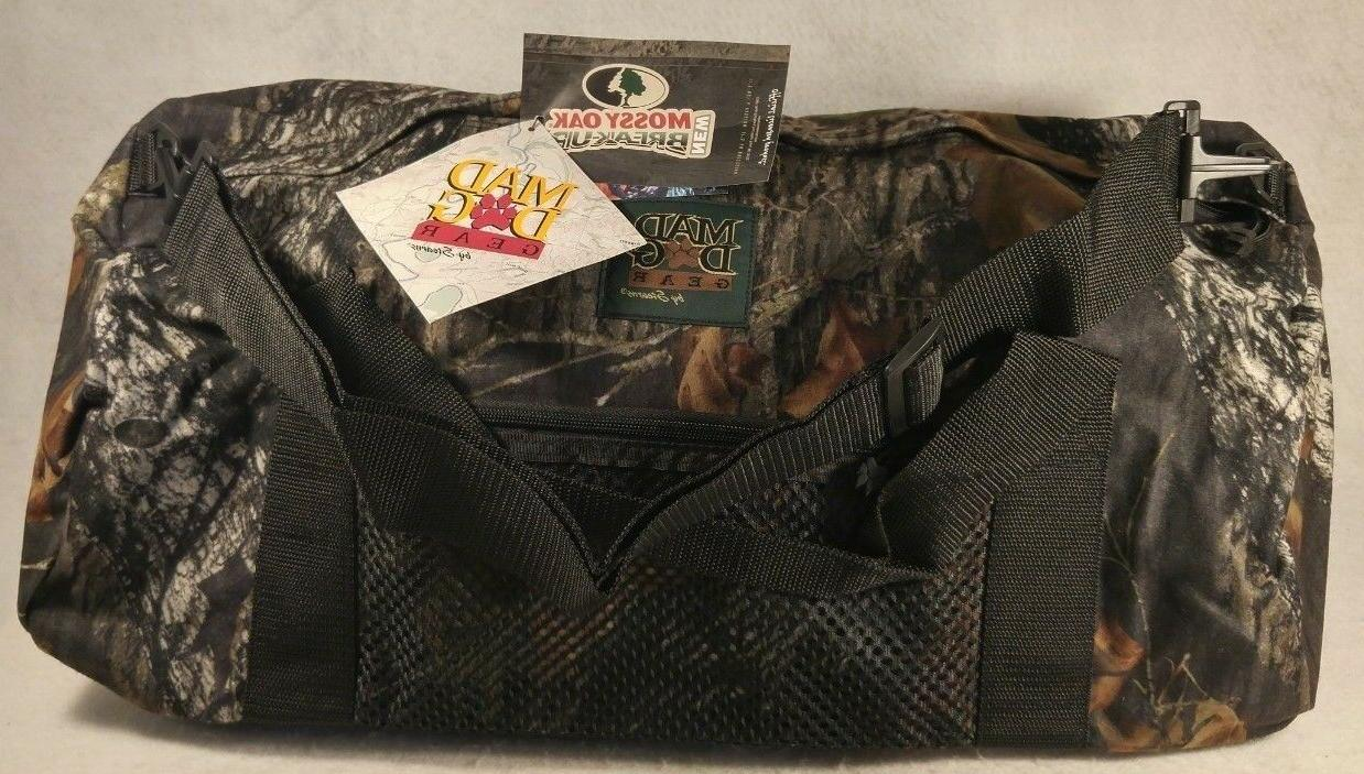 mad dog gear 12 x 24 camo