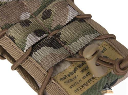 EMERSON Mag Pouch Molle Magazine Carrier Duty