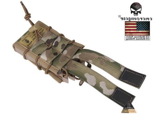 EMERSON Mag Molle Magazine Duty Hunting Gear