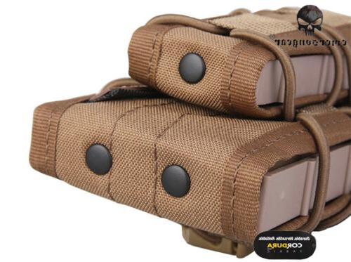 EMERSON Molle Duty Hunting