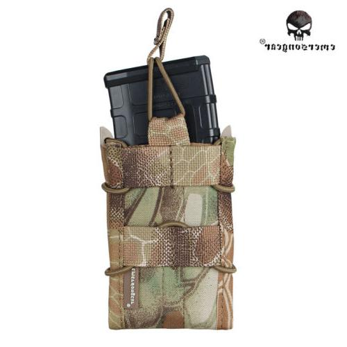 EMERSON Pouch 5.56 Single Airsoft