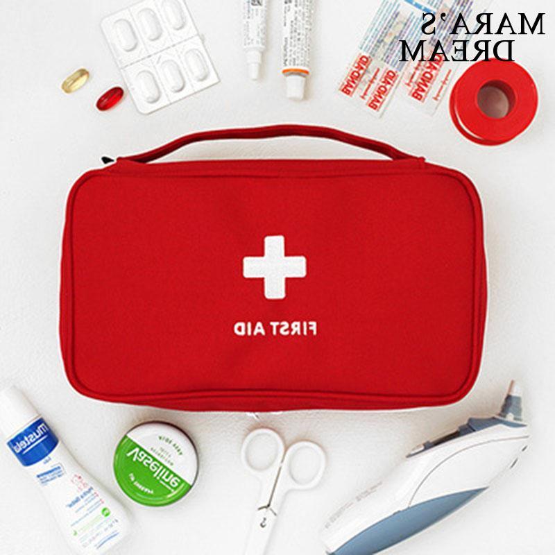 Mara's First Kit Medicine Medical Survival <font><b>Gear</b></font> Travel