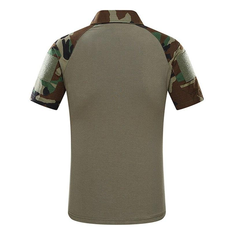 MEGE <font><b>Gear</b></font> kryptek Army <font><b>Shirt</b></font>, Uniform Top Camouflage <font><b>Hunting</b></font> Suit