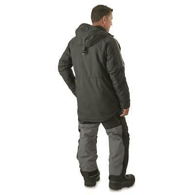 Guide Gear Ice Waterproof Hunting Coat