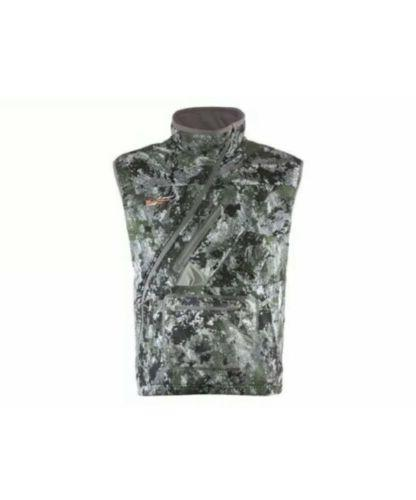 men s fanatic elevated forest insulated hunting