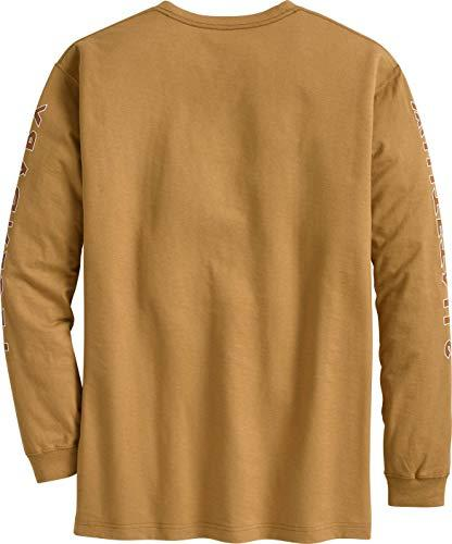 Legendary Series Long Sleeve T-Shirt Arrowwood