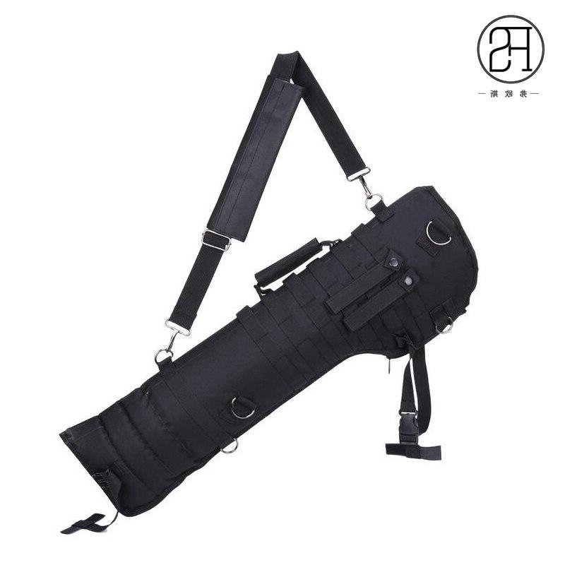 Men Double Case Bag Handbag <font><b>Gear</b></font>