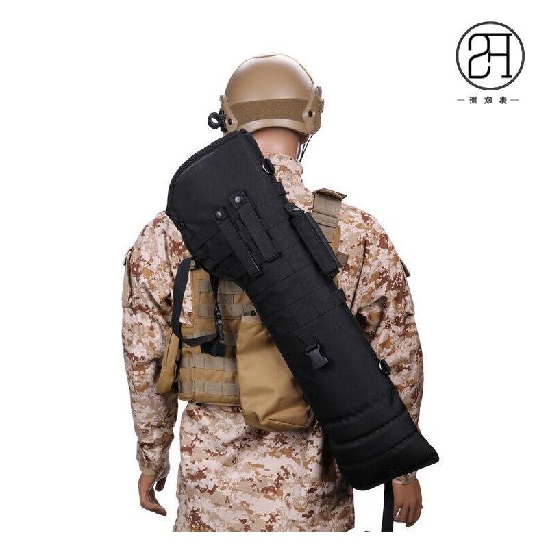 Men Double Case Handbag <font><b>Gear</b></font>