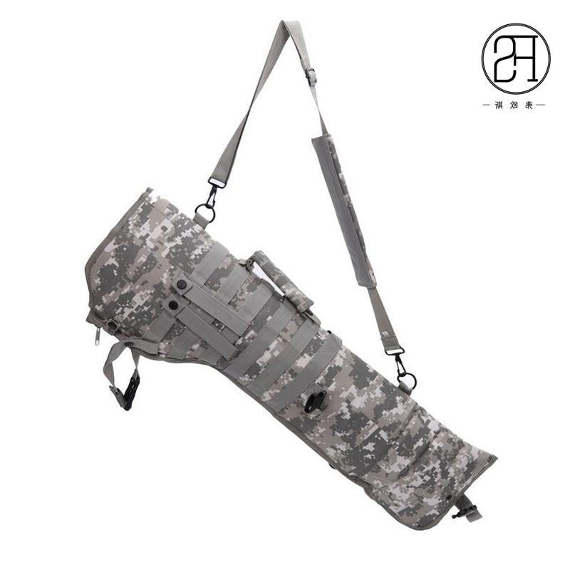 Men Women Outdoor Handbag <font><b>Hunting</b></font>