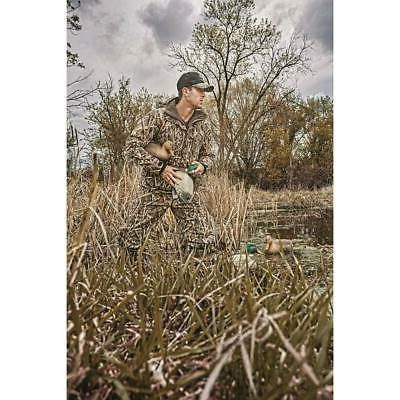 Guide Dry Waterfowl Waterproof,Insulated - Mossy