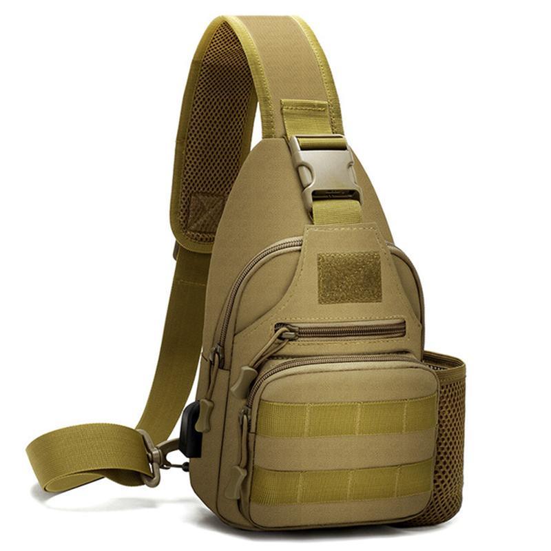 Military <font><b>Camping</b></font> Hiking <font><b>Gear</b></font> Rucksack Turistik Waterproof Sport