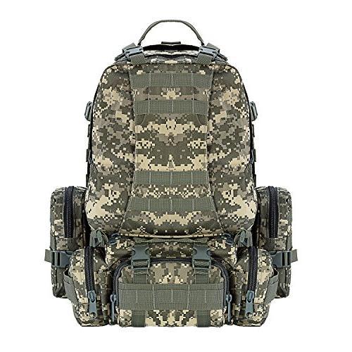 military rucksacks
