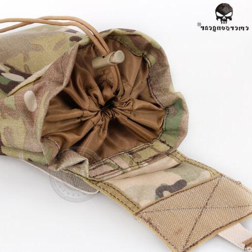 EMERSON Molle Pouch Pouch Army Hunting