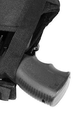 mossberg 590® shockwave hunting defense security