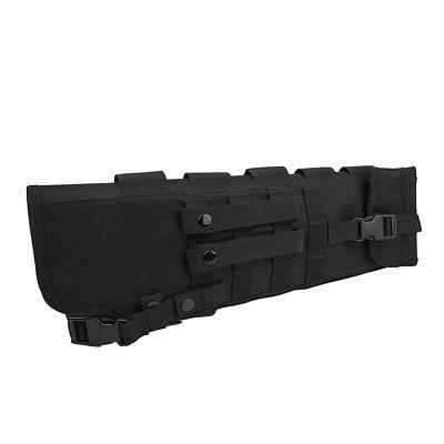 mossberg 590® hunting accessories home defense