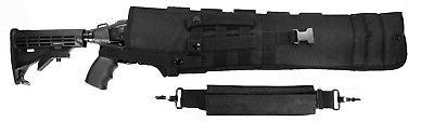 mossberg 590® hunting gear defense security