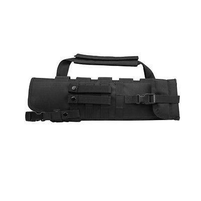 mossberg 590® shockwave scabbard hunting defense security