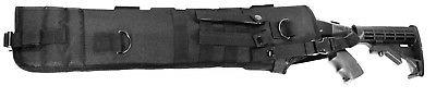 mossberg 590 shockwave scabbard hunting gear accessories