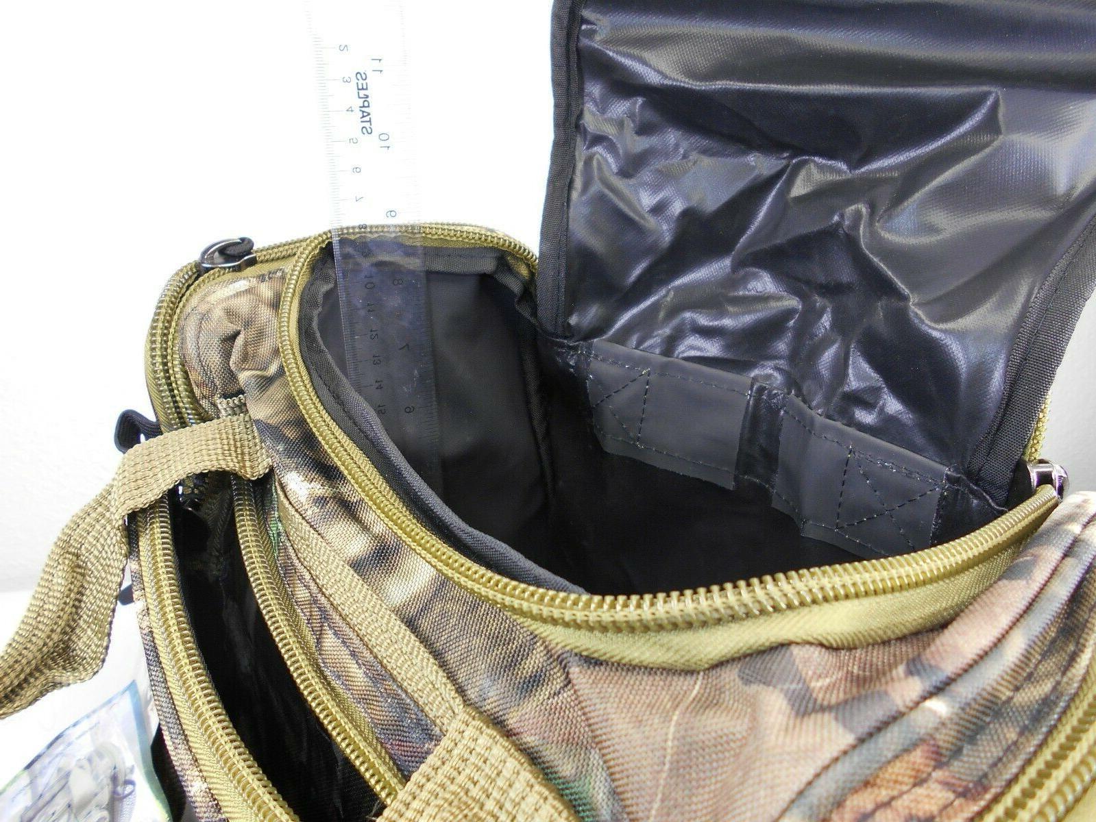 Bag gear bag travel